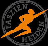 FASZIEN - HELDEN