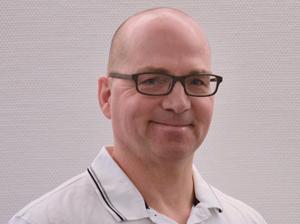 Carsten Schmilgeit