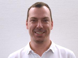 Stefan Faust